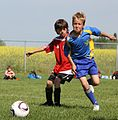 SASA U10 Development Program.jpg
