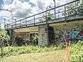 SBB-Brücke über die Wyna, Suhr AG 20210709-jag9889.jpg