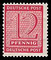 SBZ West-Sachsen 1945 132X Ziffer.jpg