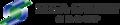 SEGA SAMMY GROUP logo.png