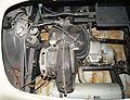 SFM Smyk (silnik) - Muzeum w Chlewiskach.jpg