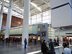 SFO International Terminal (3192187408).jpg