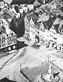 SI Markt Koelnerstr 1890.jpg