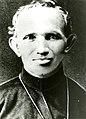 SJN brother Wenceslaus Neumann.jpg