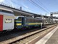 SNCB Série 27 (2759) SNCB - NMBS en gare de Charleroi-Sud.jpg