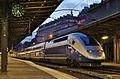 SNCF TGV Duplex 2N2 4718 (8464339495).jpg