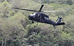 SOCSOUTH, Trinidad and Tobago security forces partner during training exchange 140214-A-DB818-005.jpg