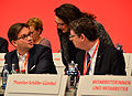 SPD Bundesparteitag Leipzig 2013 by Moritz Kosinsky 008.jpg
