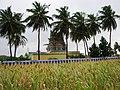 SRI ANNAMAR TEMPLE ( Ponnar Shankar ), Rakkipatti, Salem - panoramio (26).jpg