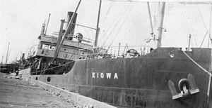 SS Kiowa.jpg