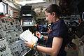 STS-133 EVA choreographer Nicole Stott.jpg