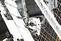 STS-134 EVA4 Michael Fincke 1.jpg