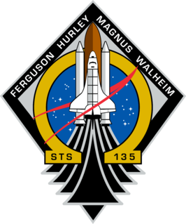 STS-135 patch.png
