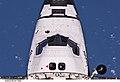 STS132 Atlantis Crew Cabin.jpg
