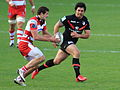 ST vs Gloucester - Match - 19.JPG