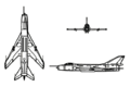 SUKHOI Su-7B FITTER A.png