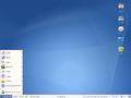 SUSElinux10-1gnome-cas.png