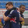 SV Grödig gegen Red Bull Salzburg (Bundesliga) 12.JPG