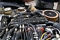 Saab 99 Turbo Rally 2008-05-20 006.jpg