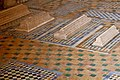 Saadian Tombs (5038941524).jpg