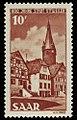 Saar 1950 296 400 Jahre Ottweiler.jpg