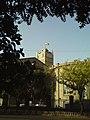 Saat-Tower-Tabriz.JPG
