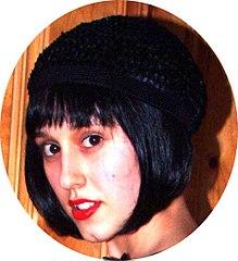 Sabrina Gonzalez Pasterski Wikipedia