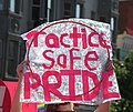 Safe pride - DC Gay Pride Parade 2012 (7171055917).jpg