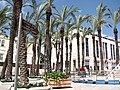 Safra Square palms.jpg
