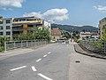 Sagenstrasse-Brücke über die Wigger, Dagmersellen LU 20210818-jag9889.jpg