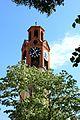 Sahat Kulla e Sahatit Prishtinë 05.jpg