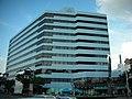 Saibu Gas HQ Building.jpg