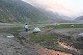 Saiful Muluk - Kaghan Valley.jpg
