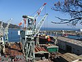 Saiki Heavy Industries view from Nooka Mt. East View Point - panoramio.jpg