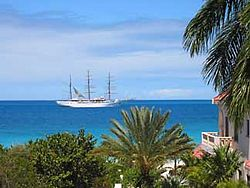 Sailing-in-anguilla.jpg