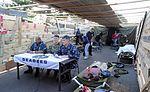 Sailor of the week recognized at NAF Atsugi 121029-N-OX321-162.jpg
