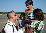Sailors return home to Naval Air Station Whidbey Island DVIDS304021.jpg
