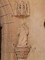 Sainpuits-FR-89-église-intérieur-17.jpg