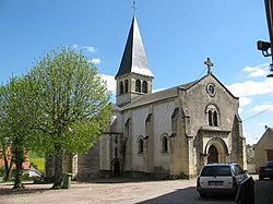 Saint-Aignan-Luthenay-Uxeloup-1.JPG