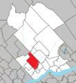 Saint-Alban Quebec location diagram.png