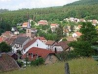 Saint-Blaise-la-Roche 67.jpg