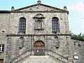Saint-Bonnet-le-Château - Chapelle des Ursulines -1.jpg