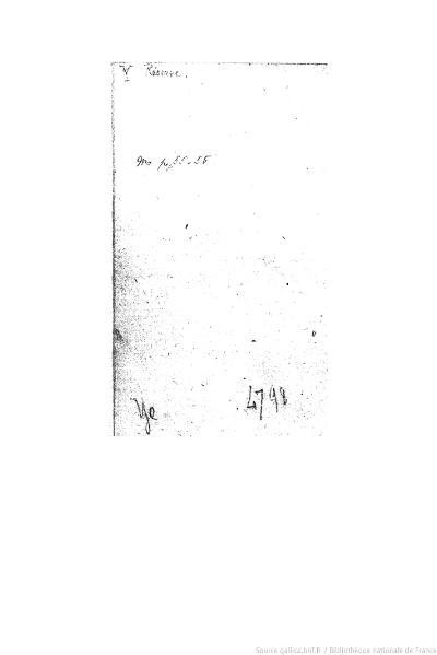 File:Saint-Gelais - Oeuvres de luy tant en composition que translation ou allusion aux auteurs grecs et latins, 1547.djvu