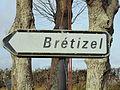 Saint-Germain-sur-Bresle-FR-80-Brétizel, panneau indicateur-2.jpg