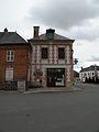 Saint-Germer-de-Fly pharmacie 1.JPG