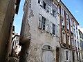 Saint-Girons - Rue Rouaix - Rue Saint-Valier - 20100727 (1) 1.jpg