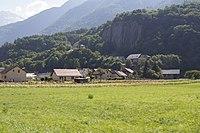 Saint-Léger - 2013-07-25 - IMG 0176.jpg
