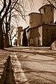 Saint-Lizier - Palais des Évêques (10276883735).jpg