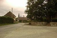 Saint-Louet-sur-Vire.jpg