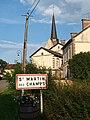 Saint-Martin-des-Champs-FR-89-panneau d'agglomération-02.jpg